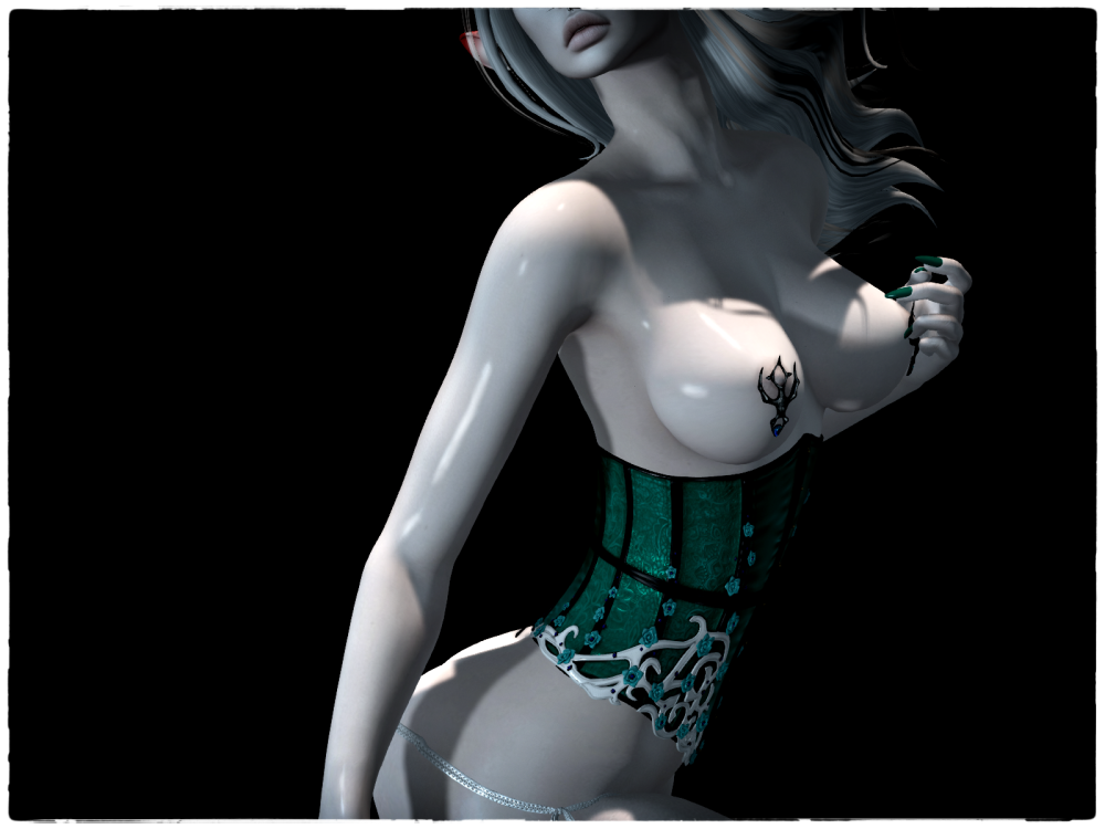 Aphrodisiac_002